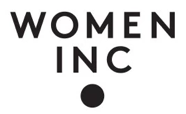 logo Women inc