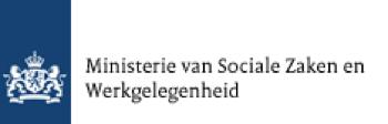 Ministerie Sociale Zaken