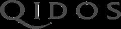 logo Qidos